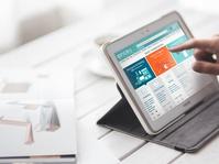Pajak e-Commerce Picu Masalah Jika Pemerintah Tidak Cermat