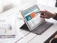 Hati-Hati dengan Ulasan Palsu di E-Commerce