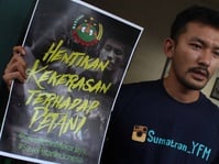 Rio Dewanto: Mengembangkan Karakter Peran Itu Penting