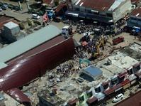 Yang Perlu Kita Pelajari dari Gempa di Pidie
