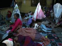 Pemerintah Tekankan Verifikasi Data Korban Gempa Aceh