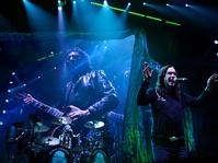 Black Sabbath: Dari Birmingham Kembali ke Birmingham