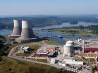 Iran Berkomitmen Patuhi Perjanjian Nuklir dengan IAEA