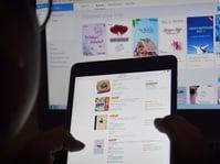 Harbolnas 2017: Daftar E-Commerce dengan Diskon Lebih Dari 50 %