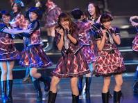 Pernyataan Manajemen JKT48 Pascakematian Jiro Inao
