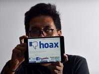 Ancaman Polisi kepada Para Buzzer Hoax di Pilkada Serentak