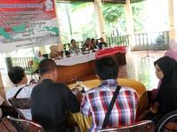Kebebasan Sudah Kebablasan, Jokowi Bentuk Tim Empat Pilar
