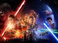 Kisah Obi-Wan Kenobi di Star Wars Diangkat ke Layar Lebar