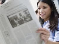 Upaya Mencegah Kematian Media Cetak