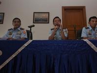 Tujuh Korban Pesawat Hercules Dimakamkan di Malang