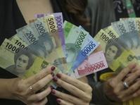 Pinjam Uang untuk Modal Usaha Hingga Rp10 Juta Tak Perlu ke Bank