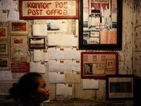 Balai Pustaka Bangun Sanggar Sastra Lestarikan Kesusastraan