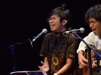 Kebangkitan Musik Folk Indonesia