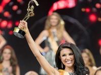 Indonesia Makin Bersinar di Kontes Ratu Sejagat