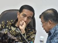 Terkait Kasus Montara, Jokowi Diminta Tak Kunjungi Australia