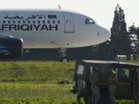 Iran Terima Airbus Pertama Pascapencabutan Sanksi