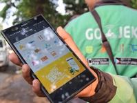 Ojek Online di Bogor Diharuskan Punya Surat Tugas
