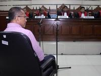 Birokrasi, Urutan Pertama Pelaku Korupsi di Indonesia