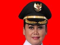 KPK Beberkan Kronologi OTT Bupati Klaten Sri Hartini