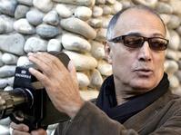 76 menit dan 15 detik bersama Abbas Kiarostami