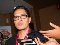 KPK Segel Mobil di PN Jakarta Selatan Setelah OTT