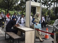Sri Mulyani Benarkan Adanya Rencana Perubahan Struktur Gaji PNS
