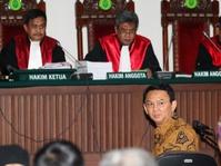 Sidang Lanjutan Ahok Hadirkan Lima Saksi dari JPU