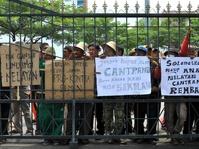 Ketua Umum PKB Kritik Larangan Menteri Susi Soal Cantrang