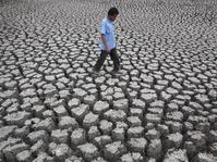 Equinox, Suhu Udara di Indonesia Masih Batas Normal