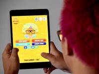 Industri Game Indonesia Terus Tumbuh