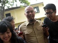 Kasus Ujaran Kebencian Ahmad Dhani Naik ke Penyidikan