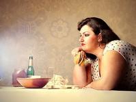 Cara Mudah Membakar Kalori Setiap Hari