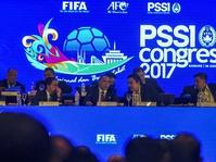 Aturan Liga Indonesia Diterapkan di Piala Presiden 2017