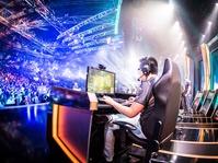 Mengolahragakan Game dengan e-Sports