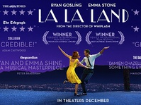 "Album OST ""La La Land"" Naiki Tangga Lagu Billboard"