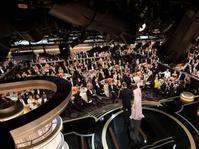 Panduan Menonton Golden Globe Awards yang Tayang 7 Januari 2018
