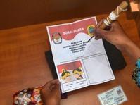 Perludem: Calon Tunggal di Pilkada adalah Anomali Demokrasi