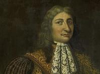 Kejayaan dan Kejatuhan Si Pengadu Domba Cornelis Speelman