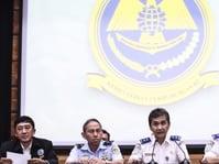 Operator Bandara Akan Dilibatkan Pemeriksaan Kondisi Pilot