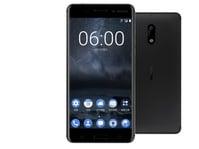 Nokia Luncurkan Ponsel Pintar Android di Cina