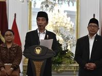 Penambahan Kuota Haji Yogyakarta Tahun ini 451 Jamaah