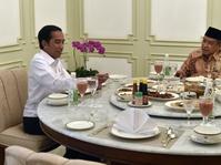 PBNU Optimistis Jokowi akan Batalkan Aturan Full Day School