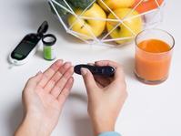 Ekonomi Tumbuh, Diabetes Pun Mengintai