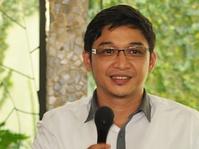 Pasha Ungu Harus Fokus Jadi Wakil Wali Kota, Bukan Vokalis