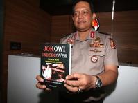 RI-1 Undercover: Menyerang Presiden dengan Buku