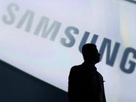 Samsung yang Mencoba Bangkit dari Skandal Galaxy Note 7
