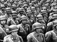 Korban-Korban Kempeitai Zaman Jepang