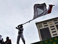Kapolda Jabar Sebut Aksi Rizieq Shihab Lebay