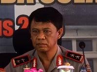 Polda Jabar Siapkan 3.000 Personel Amankan May Day