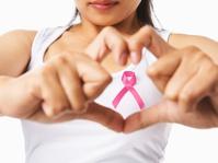 Menjaga Payudara dari Kanker yang Mematikan